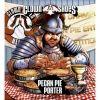 Pecan Pie Porter