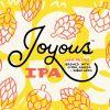 Joyous IPA