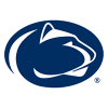 Penn State Tune Up